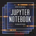 Как установить Jupyter на Ubuntu 16.04 VPS