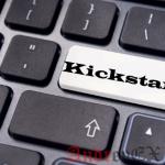 Краткое руководство: Как выполнить автоматическую установку kickstart Linux.