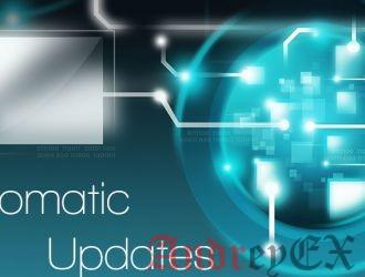 Настройка автоматического обновления безопасности CentOS