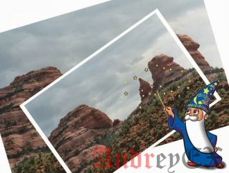 Пакетное сжатие изображений в формате JPEG Lossless с помощью командной строки в Linux