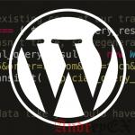Создание новой страницы или поста в WordPress программными средствами