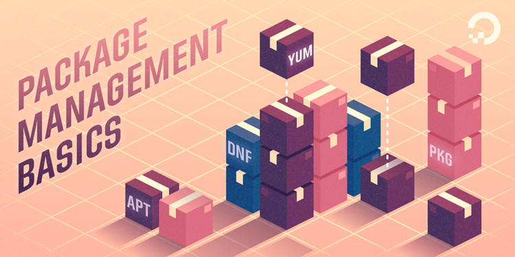 Список всех установленных пакетов с apt на Ubuntu