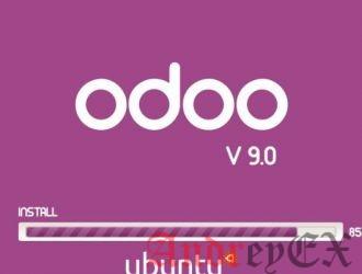 Установка нескольких экземпляров Odoo на одной машине