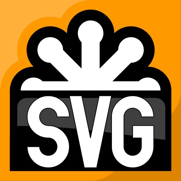 Включить компресию SVG gzip в Nginx