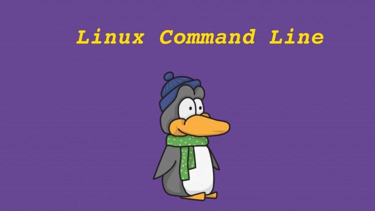 15 Примеров освоения истории командной строки в Linux
