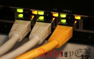 6 основных сетевых команд в Linux