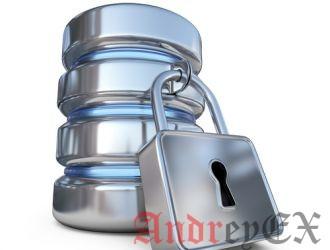 Как настроить SSL/TLS для MySQL на Ubuntu 16.04