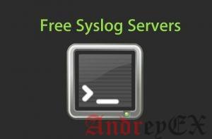 Как настроить на сервере Debian Linux Syslog