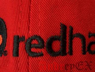 Как отключить пинг на RedHat Linux