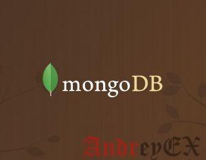 Как установить MongoDB на Debian 8
