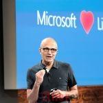 Как установить OpenSUSE Leap с оболочки Bash в Windows 10