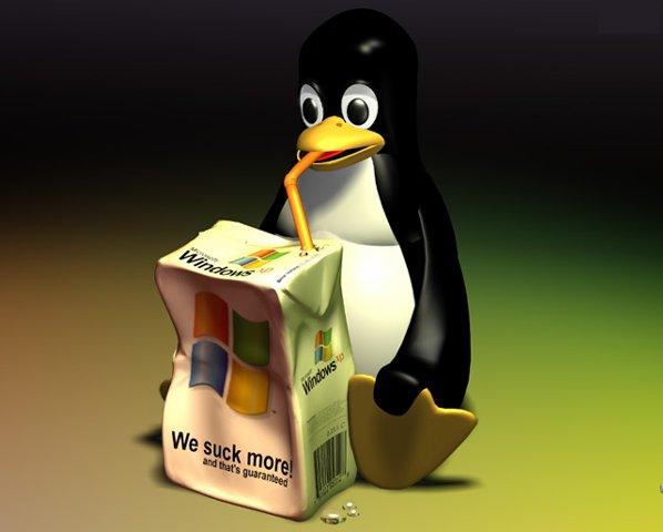 Краткое руководство: Как взломать windows с Kali Linux