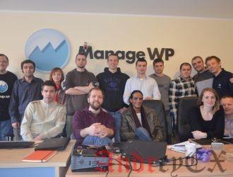 Скрипт на Bash: Автоматический Whitelist для IP-адресов в ManageWP на Cloudflare