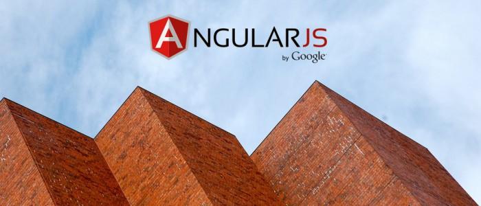 Создание простой контактной формы с помощью Angularjs и php