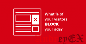 Как отслеживать посетителей при блокировании ваших объявлений в WordPress