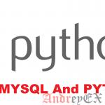 Как подключиться к базе данных MySQL из Python с примерами