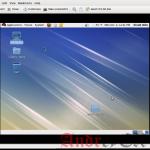 Как получить удаленный рабочий стол Linux с помощью сеанса VNC