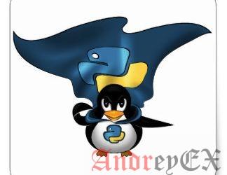 Как применить полиморфизм к классам в Python 3