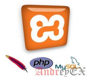 Как создать локальный WordPress сайта с помощью XAMPP