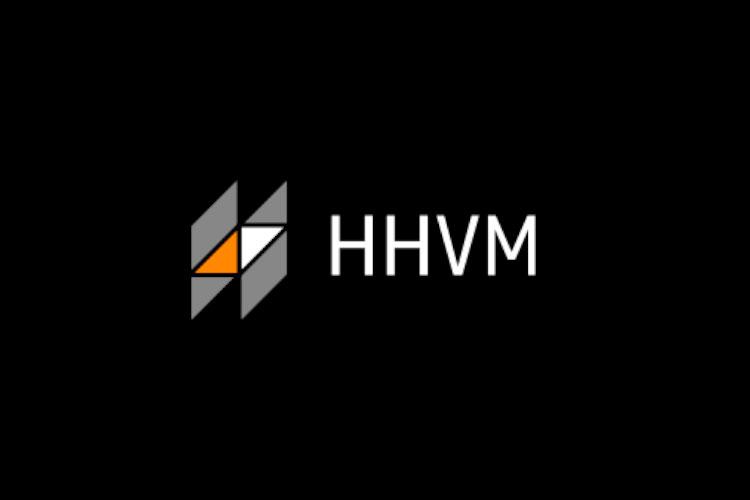 Как установить HHVM на Debian 8