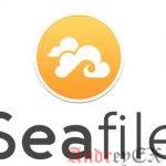 Как установить Seafile на CentOS 7