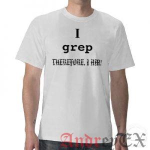 Полное руководство: Команда Grep в Linux