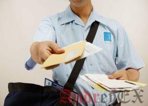 Преимущество готовой базы email ИП и юридических лиц