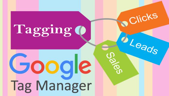 Руководство по отслеживанию Google Tag Manager для WordPress