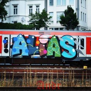 SQL - Алиас Alias
