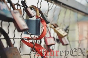 SQL - Foreign Key (внешний ключ)