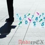 SQL - Создание таблицы из существующей таблицы