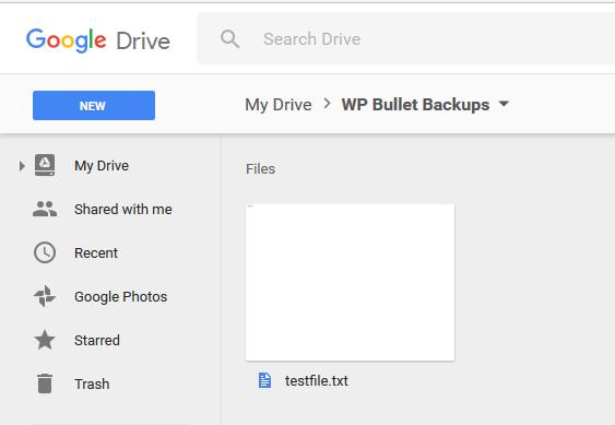 Wget Get Google Drive Gastronomia Y Viajes