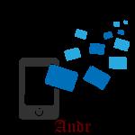 Веб-пуш сообщения: могут ли они заменить e-mail-маркетинг?