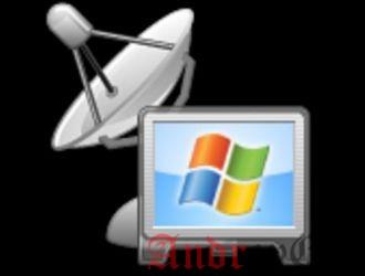 Автоматизировать удаленные команды Linux из терминала Windows, используя Plink