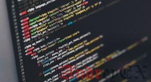 Bootstrap - код