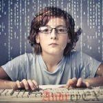 Что такое основы программирования с нуля?