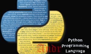 Десять основных советов кодирования для начинающих в Python