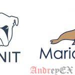 Использование Monit для мониторинга + автоматический перезапуск службы MySQL