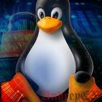 Как избежать случайного закрытия или перезагрузки в Linux