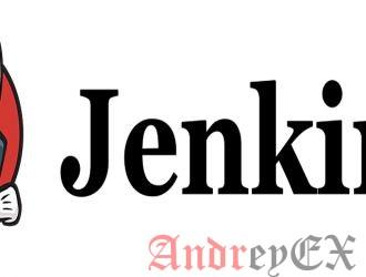 Как установить Jenkins на Ubuntu 16.04
