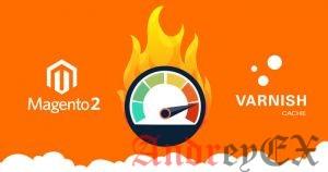 Как установить Magento 2 с Apache, Varnish и Memcache