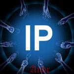 Краткое руководство: Как узнать IP-адрес в Linux