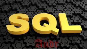 SQL - Полезные функции