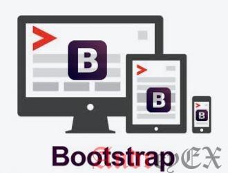 Учебное пособие по framework Bootstrap