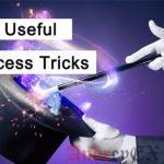 12 самых полезных хитростей с .htaccess для WordPress