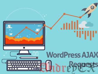 Как разместить данные с использованием Ajax в WordPress