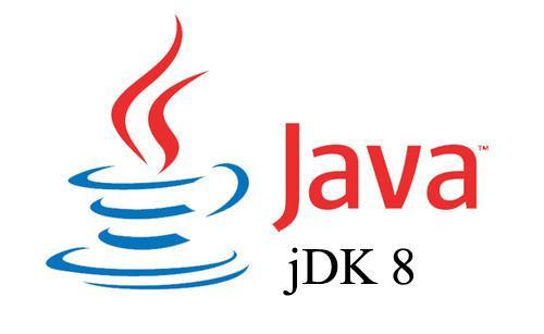 Как установить Java-JRE и JDK из файла RPM на Linux