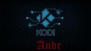 Как установить KODI на Ubuntu 16.04 LTS