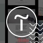 Создание сайтов при помощи конструктора «tilda.cc»