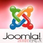 Сценарий: Установка Joomla 3.7 на VPS CentOS/Fedora